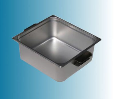 sw-11t solid tray