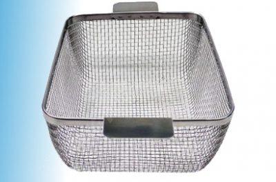 sw-24b basket