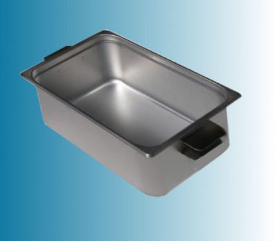 sw-24t solid tray